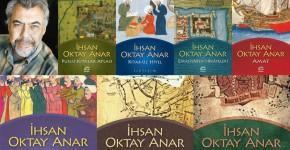 İhsan Oktay Anar