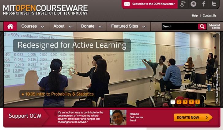 MIT Openware