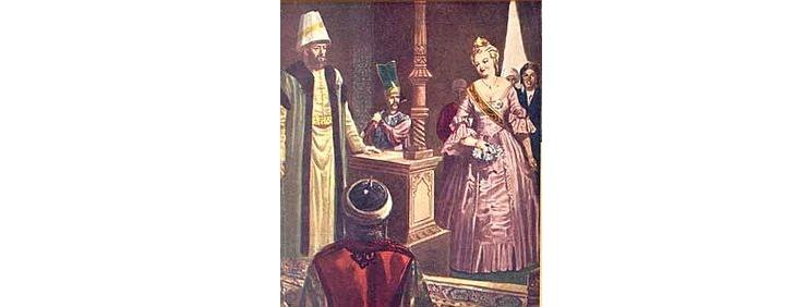 Baltacı Mehmed Paşa
