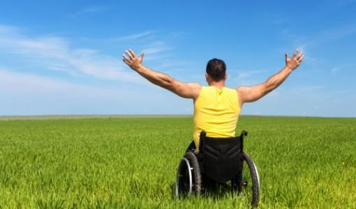 engelli özürlü engel tanımayanlar