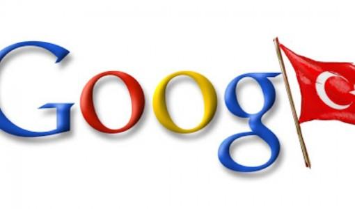 google doodle türkiye cumhuriyet