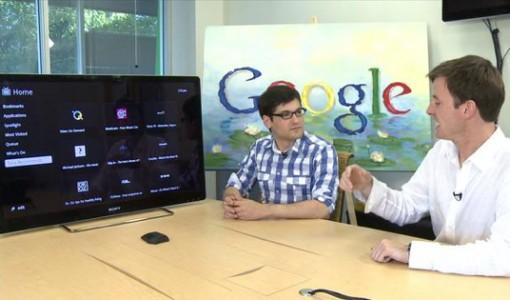 google mülakat soruları