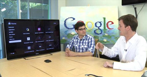 Google Ve Microsoft Mülakatlarında Sorulan 10 Ilginç Soru