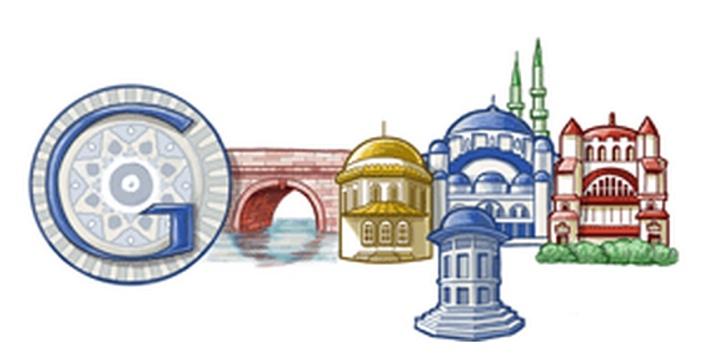 Mimar Sinan 520 Yaşında
