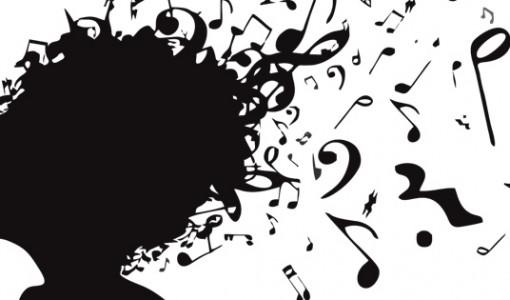 müzik cover şarkı