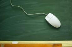 online eğitim