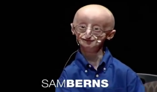 sam-berns-ted-konusmasi