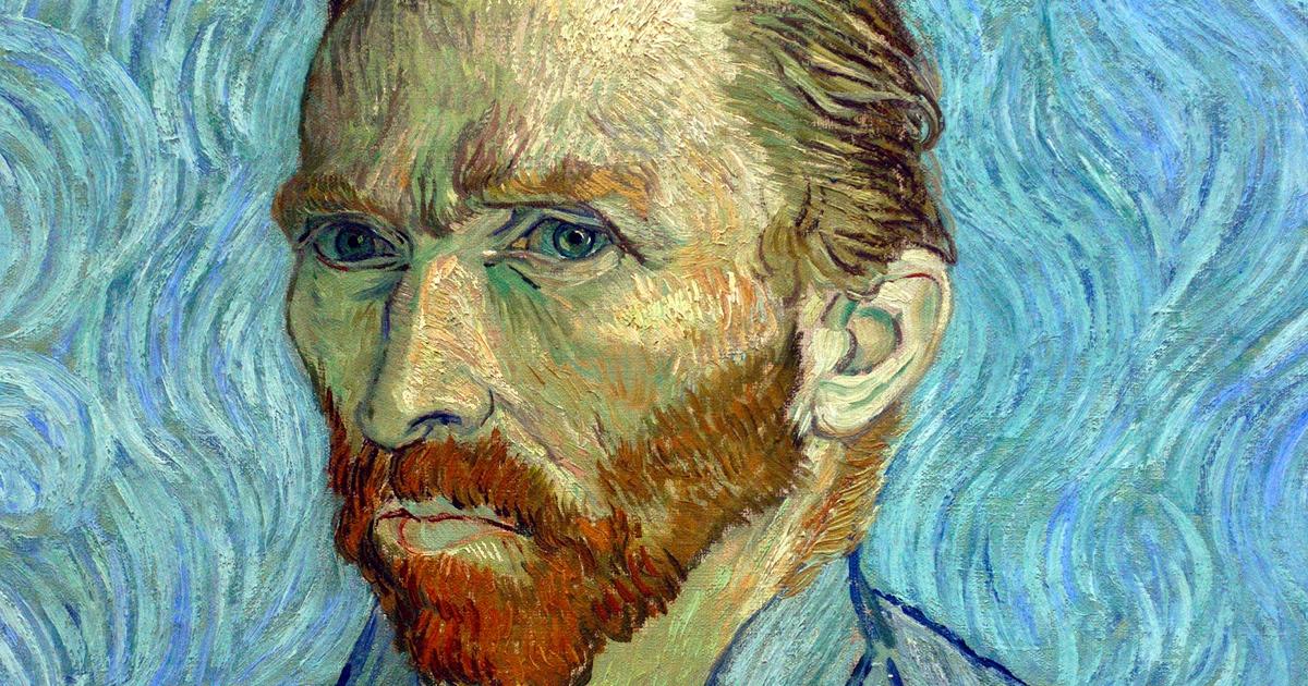 Official online shop | Van Gogh Museum Shop