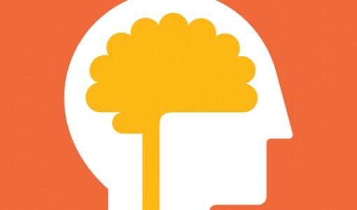 zeka beyin geliştirme mobil uygulama
