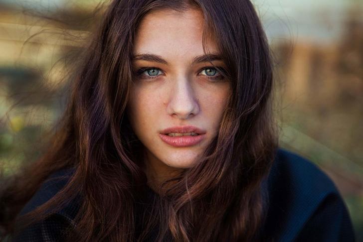 gürcistan kadın fotoğraf