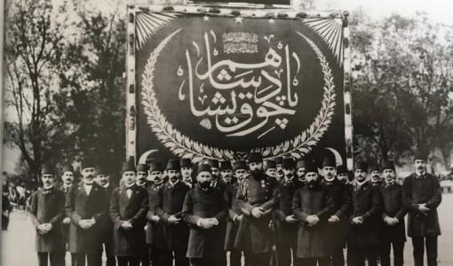 mezuniyet pikniği eski istanbul