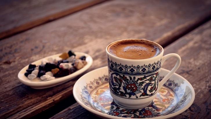 turk-kahvesi-1.jpg