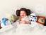 star wars bebek fotoğrafları