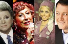 türk müziği sanatçıları