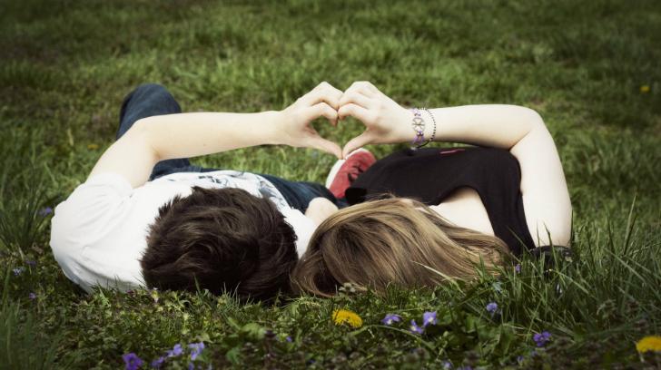 aşk çift sevgililer