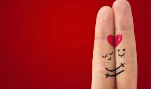 aşk çift sevgili