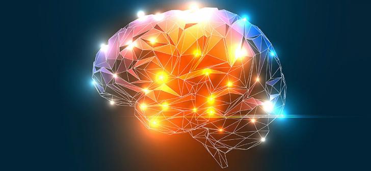 hafızayı güçlendirme yöntemleri