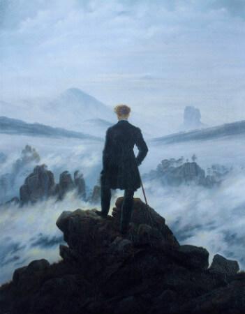 bulutlarin-uzerinde-yolculuk