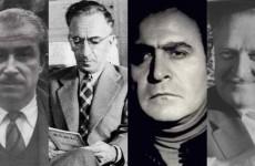 haziranda ölen edebiyatçılar
