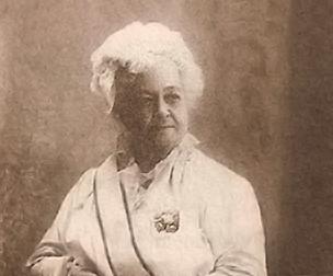 leyla saz şair
