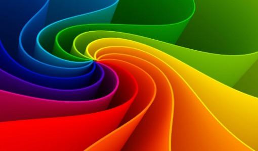 renklerin anlamı ve üzerimizdeki etkisi