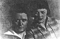 yelena yurçenko