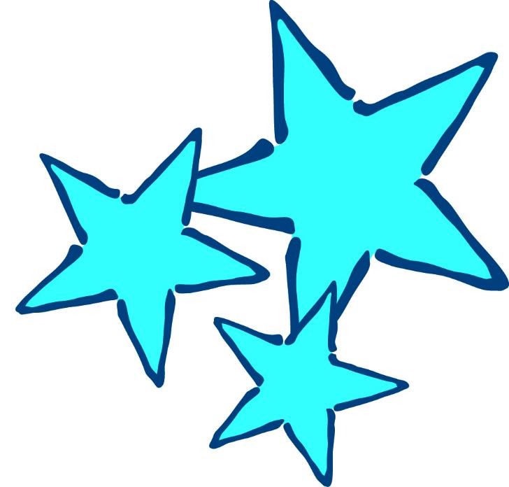 3 yıldız kokoloji