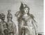 kösem sultan kimdir