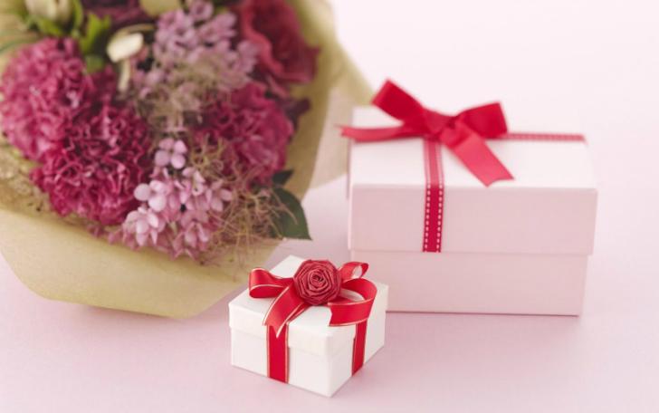 doğum günü hediye paketi