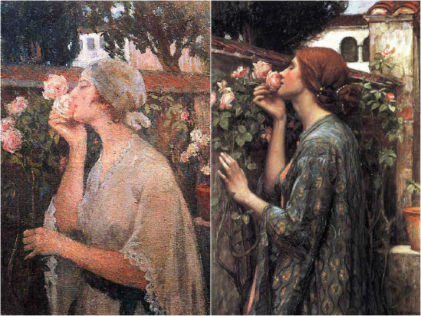 ibrahim-calli-john-william-waterhouse
