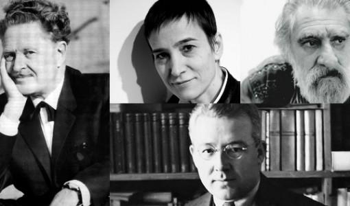 türk edebiyatındaki en iyi 20 şiir