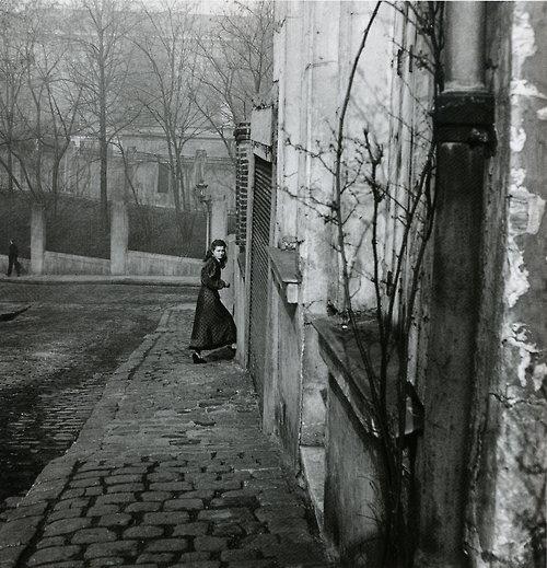 willy ronis paris 1948
