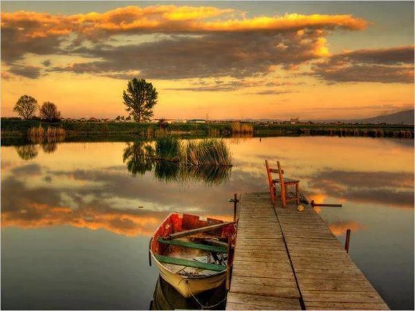 türk edebiyatının en güzel aşk şiirleri