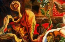 bilmeniz gereken sürrealist ressamlar ve tabloları