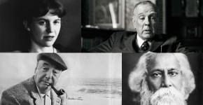 bilmeniz gereken 16 yabancı şair
