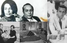 ünlü türk edebiyatçılar kimdir, ünlü türk edebiyatçıların hayatları