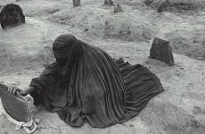 dünyaca ünlü fotoğrafçılar, fotoğraf, magnum ajansı fotoğrafları