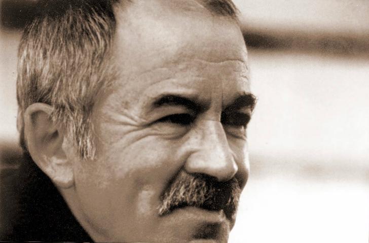 erdal öz, bilmeniz gereken türk öykü kitapları, bilmeniz gereken türk hikayecileri, bilmeniz gereken türk öykücüleri