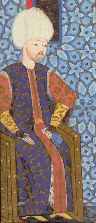 kanuni sultan süleyman kimdir, kanuni sultan süleyman hayatı, muhteşem süleyman