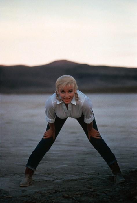 marilyn monroe fotoğrafları, marilyn monroe sözleri, marilyn monroe resimleri, marilyn monroe filmleri