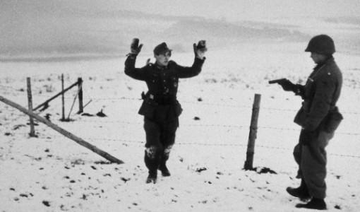 robert capa savaş fotoğrafları