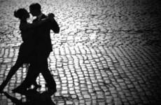 bilmeniz gereken türkçe tango parçaları