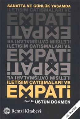 iletişim çatışmaları ve empati üstün dokmen