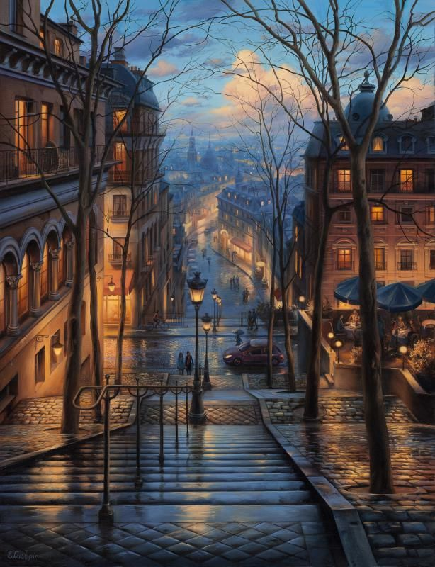 evgeny lushpin, evgeny lushpin paintings, evgeny lushpin paintings, representative realism, art, painting, painter, painting, who is evgeny lushpin, evgeny lushpin works