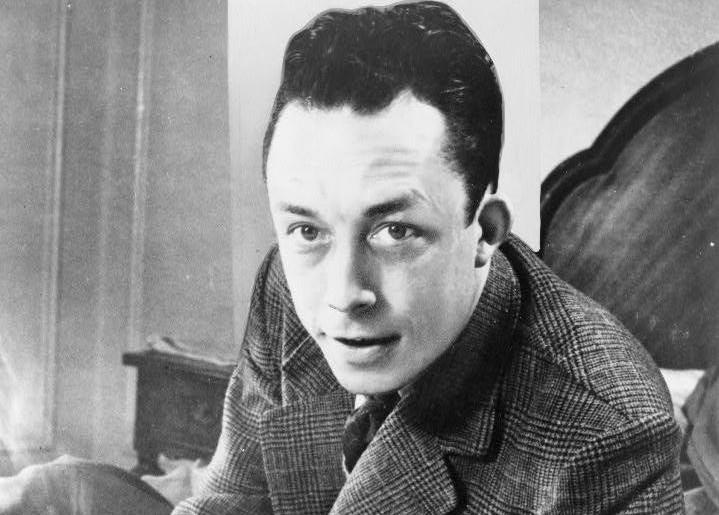 Yabancı, Albert Camus, Meursault, unutulmaz roman kahramanları, dünya edebiyatı, roman kahramanları