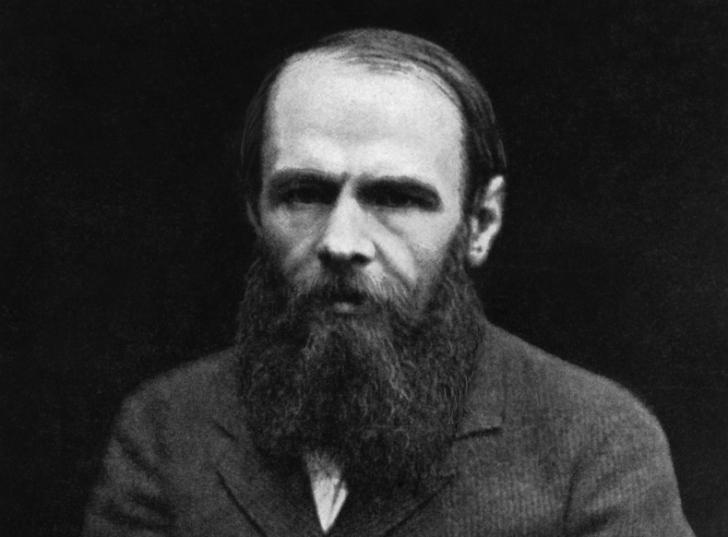 Budala, Fyodor Dostoyevski, Prens Lev Nikolayeviç Mişkin, unutulmaz roman kahramanları, dünya edebiyatı, roman kahramanları
