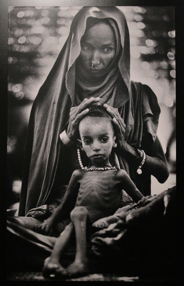 etiyopya kıtlık, stan grossfeld, pulitzer ödülü, pulitzer ödüllü fotoğraflar