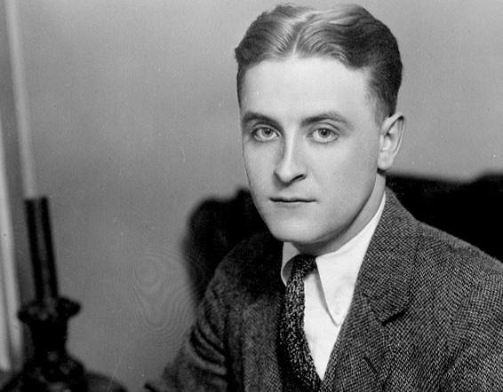 Muhteşem Gatsby, F.Scott Fitzgerald, Jay Gatsby, unutulmaz roman kahramanları, dünya edebiyatı, roman kahramanları