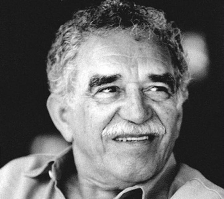 Yüzyıllık Yalnızlık, Gabriel García Márquez, Albay Aureliano Buendia, unutulmaz roman kahramanları, dünya edebiyatı, roman kahramanları