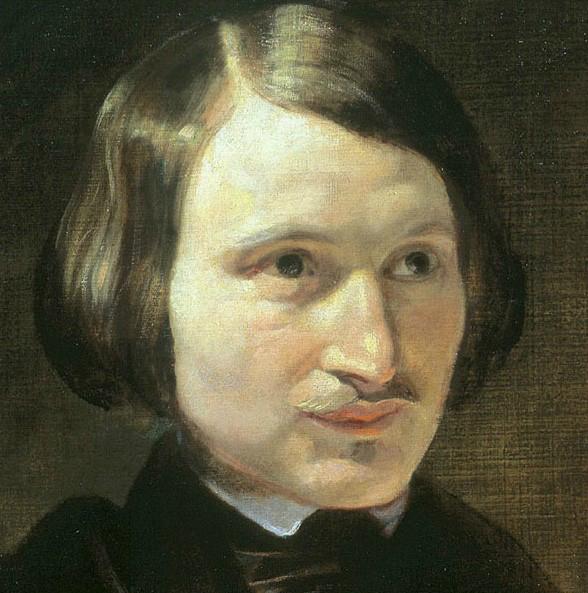 Ölü Canlar, Nikolay Vasiliyeviç Gogol, Pavel İvanoviç Çiçikov, unutulmaz roman kahramanları, dünya edebiyatı, roman kahramanları